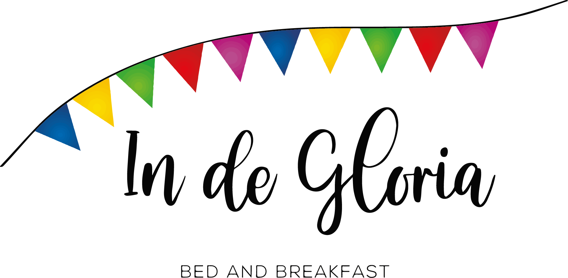 In de Gloria - Bed and Breakfast